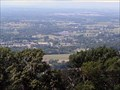 Image for Washington Monument Overlook - Boonsboro, MD