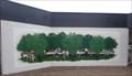 Image for Brockman Street Mural - Manjimup, Western Australia