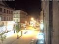 Image for Webcam Fürth City