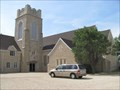 Image for St. Paul's Lutheran Church - Haven, KS