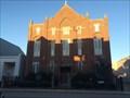 Image for Hiram Lodge No. 7 FA&M - Franklin, TN