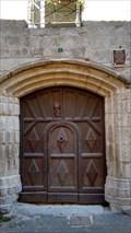 Image for Porte Valette, Entraygues-sur-Truyère
