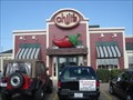 Image for Chili's -Grapevine - Texas