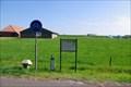 Image for 38 - Scharmer - NL - Netwerk Fietsknooppunten Groningen