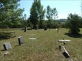 Image for Briggs Hollow Cemetery - Nichols, NY