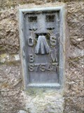 Image for Flush Bracket - Capel Libanus, Benllech, Ynys Môn, Wales