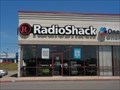 Image for Radio Shack - Cranberry, PA