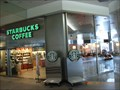 Image for #130 Starbucks in Japan - Shinjuku MAYNDS Tower