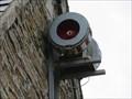 Image for Public Warning Siren - Dhoon School - Glen Mona, Isle of Man