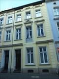 Image for Schlossstraße 9 - Brühl - NRW / Germany