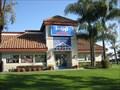 Image for IHOP - North Kraemer Boulevard - Placentia, CA