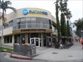 Image for Starbucks  -  Santa Monica Blvd & Westmount  -  West Hollywood, CA
