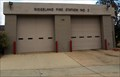 Image for Ridgeland Fire Station # 2