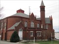Image for Lindsley Avenue Church of Christ - Nashville, Tennessee