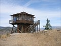 Image for Steliko Lookout