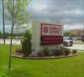 Image for Salvation Army Family Store - Plano, TX
