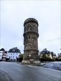 Image for Wasserturm - Münstermaifeld, RP, Germany