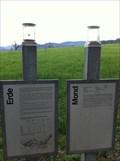 Image for Planetenweg Laufen - Earth - Laufen, BL, Switzerland