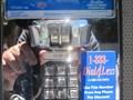 Image for Civic Center Payphone - San Anselmo, CA