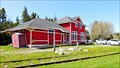 Image for Musquodoboit Harbour Railway Station - Musquodoboit Harbour, NS