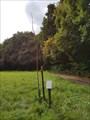 Image for Bäume des Jahres 2000 bis 2012 - Heimschule am Laacher See Nickenich, Rhineland-Palatinate, Germany