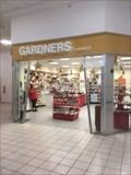Image for Gardner's Candies - Altoona, Pennsylvania