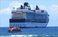 Image for Lahaina Cruise Port - Maui, Hi
