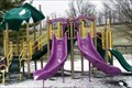 Image for Cecil Park Playground - Cecil, Pennsylvania