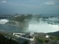 Image for Niagara Falls - Ontario, Canada