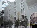Image for Sarasota Main St. Mural