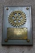 Image for FIRST - Rotary Club of Skopje - Skopje, North Macedonia