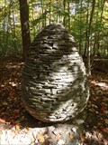 Image for Sapsucker Cairn - Ithaca, NY