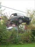 Image for LeCar at Old Town Motors - Jonesborough, TN