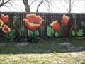 Image for Tulips - Lampasas, TX