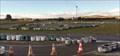 Image for Kart Anim' - Milhaud - Gard