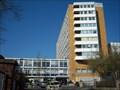 Image for Catholic Hospital St. Hildegardis, Mainz, Germany