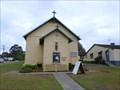 Image for St Mary's Church -  Denmark,  Western Australia