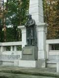 Image for Mieszko - Duke of Cieszyn, Cieszyn, Poland