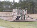 Image for Hartman Creek  Playground - Waupaca, WI
