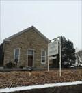 Image for Mt. Carmel Chapel - Bel Air, MD