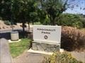 Image for Argonaut Park - Aliso Viejo, CA