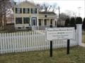 Image for Vial, Robert, House - Burr Ridge, Illinois