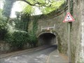 Image for Green Lane Aqueduct On Peak Forest Canal - Romiley, UK