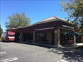 Image for Starbucks - Alicia Pkwy - Laguna Niguel, CA