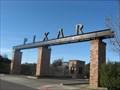 Image for Pixar - Emeryville, CA