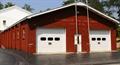 Image for Kitzmiller Volunteer Fire Department Station 70