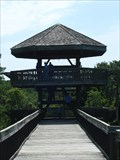 Image for Gatorland Lookout Tower - Orlando, FL