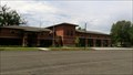 Image for Springville Fire Station 41