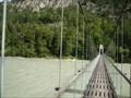 Image for Hängebrücke Stams - Tirol, Austria