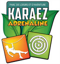 Image for Karaez Adrénaline, Carhaix, France